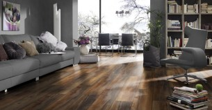Laminato Excellent Alces Ac4