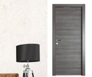 Rovere City Matrix