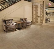 Travertino Beige